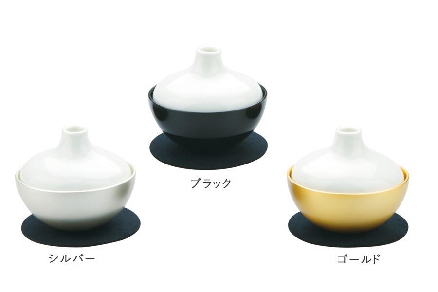 ペット仏壇 ステージ チェリング 仏具セット